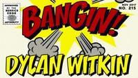 BANGIN! -- Dylan Witkin