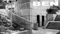 BEN CAMPBELL -- The Next New Wave Part