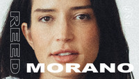 THE NEXT NEW WAVE -- Reed Morano - Berrics Magazine