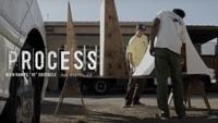 PROCESS -- Keen Ramps