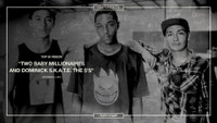 44: TWO BABY MILLIONAIRES… -- Top 50 Countdown