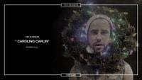 41: CAROLING CARLIN -- Top 50 Countdown