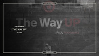 22: THE WAY UP - PAUL RODRIGUEZ -- Top 50 Countdown