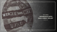 5: THE WEDNESDAYS WITH REDA OMNIBUS -- Top 50 Countdown