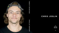 CHRIS JOSLIN -- Populist 2017