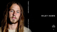 RILEY HAWK -- Populist 2017