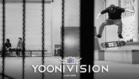 YOONIVISION -- Ten Year Retrospective