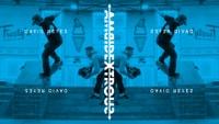 AMBIDEXTROUS -- David Reyes