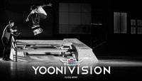 YOONIVISION -- Battle Commander Trevor McClung