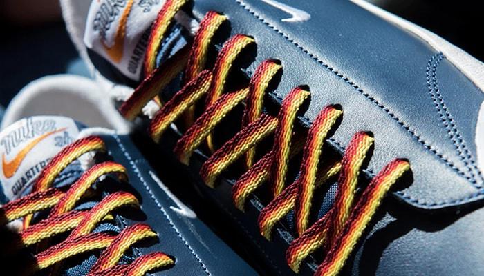 on sale 1b0d6 6ca00 QUARTERSNACKS -- 2018 Nike SB Collaboration   The Berrics
