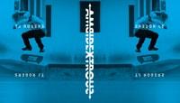 AMBIDEXTROUS -- TJ Rogers