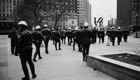 WATCH THE LATEST TRAILER FOR CHRIS MULHERN'S LOVE PARK DOCUMENTARY -- Sergei Trudnowski Goes on the Record for '15th & JFK'