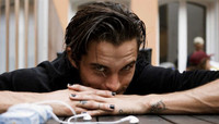 DYLAN RIEDER AT 30: A (NEARLY) COMPLETE FILMOGRAPHY
