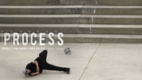 PROCESS: CHRIS JOSLIN IN ETNIES' 'ALBUM'