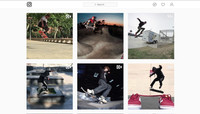 FULL-LENGTH VIDEO MAY BE COMING TO INSTAGRAM