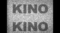 SOFTWARE HARDWARE'S 'KINO'