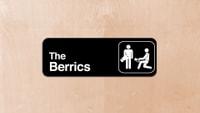 BERRICS GO SKATEBOARDING DAY WORK BREAK