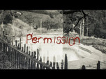'PERMISSION': A DOCUMENTARY ABOUT SKATING BACKYARD POOLS