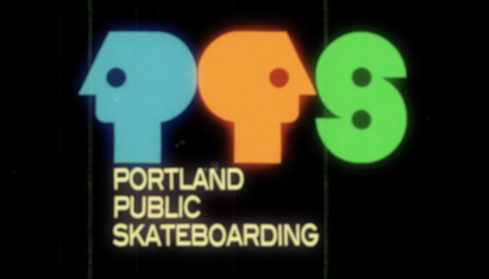 ''PORTLAND PUBLIC SKATEBOARDING 2' IS POPULOUS FOR THE POPULACE