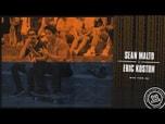 BATB 11 BEFORE THE BATTLE WEEK 1: ERIC KOSTON VS. SEAN MALTO