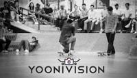 YOONIVISION: BATB 11 WEEK 1