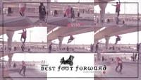 ZUMIEZ BEST FOOT FORWARD 2018 RECAP 3