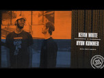BATB 11 BEFORE THE BATTLE WEEK 3: KEVIN WHITE VS. HYUN KUMMER