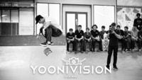 YOONIVISION: BATB 11 WEEK 3