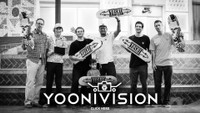 YOONIVISION: YOSHI TANENBAUM RECRUIT & PRO SURPRISE