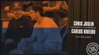 BATB 11 BEFORE THE BATTLE WEEK 4: CHRIS JOSLIN VS. CARLOS RIBEIRO