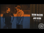 BATB 11 BEFORE THE BATTLE WEEK 4: TREVOR MCCLUNG VS. JACK OLSON