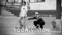 YOONIVISION: BATB 11 WEEK 4