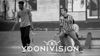 YOONIVISION: BATB 11 WEEK 6