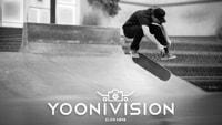 YOONIVISION: BATB 11 WEEK 8