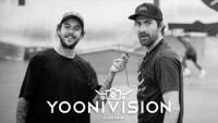 YOONIVISION: BATB 11 WEEK 9