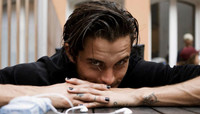 RETROSPECTIVE OF DYLAN RIEDER'S SKATE PARTS