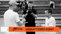 UNSANCTIONED EVENT: DAVID REYES VS. SEWA KROETKOV