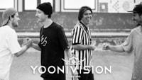 YOONIVISION: BATB 11 ROUND 2 WEEK 2