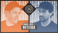 BATB 11 BATTLETALK ROUND 3 WEEK 2