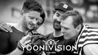 YOONIVISION: BATB 11 ROUND 2 WEEK 4