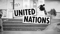 UNITED NATIONS — ZERO