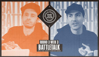 BATB 11 BATTLETALK ROUND 3 WEEK 3