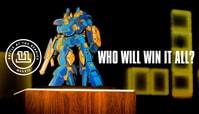 BATB 11: WHO WILL WIN IT ALL?