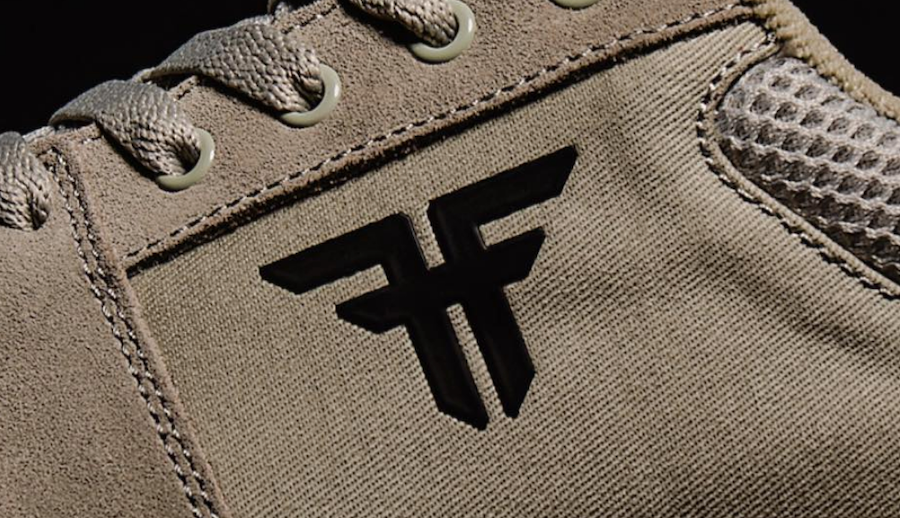 2bcffc02eb READ NEWLY RELAUNCHED FALLEN FOOTWEAR S PRESS RELEASE