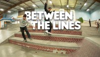 BETWEEN THE LINES: BEN CAMPBELL & NATE GREENWOOD
