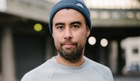 ERIC KOSTON A-PRO-CIATION DAY