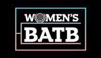Introducing Women's Battle At The Berrics