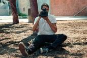 Interview With 'Round Trip''s Brian Korff