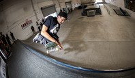 The Future Of Adaptive Skateboarding