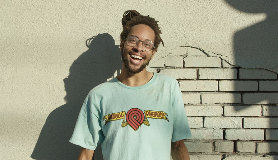 Powell-Peralta Releases Spencer Semien's 'Skate Juice 3' Part